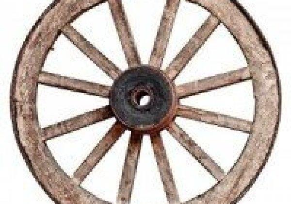 משל הגלגל