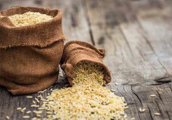 אורז מלא וארסן – הבעיה או רק הסימפטום?